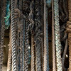 01-18-09 Ropes and Knots