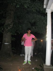 july-03_2009_034