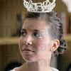 Miss Crossroads:Terre Haute resident Kelsey Gottardi holds the title Miss Crossroads.