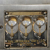06-13-09 San Francisco - old SF Mint - not sure what these dials are . . .