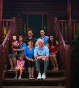 June 09 Alabama and Gatlinburg lighter