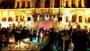 ciragan palace dancing 2