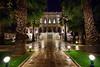 ciragan palace 3