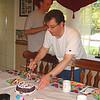 Kyle's 11th Birthday