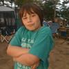 2009-09-05_07-00-06