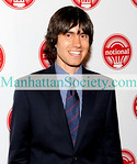 New York-November 19: Ricky Van Veen attends Launch Party For IAC's NOTIONAL in Celebration of the Season Premier of FOOD NETWORK's Hit Show, CHOPPED Hosted by BEN SILVERMAN, BARRY DILLER & RICKY VAN VEEN on Thursday, November 19, 2009 at The IAC Building, 555 West 18th Street, New York, NY (PHOTO CREDIT:Copyright ©Manhattan Society.com 2009 by Christopher London)