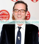 "New York-November 19: Ted Allen, Host of ""Chopped"" attends Launch Party For IAC's NOTIONAL in Celebration of the Season Premier of FOOD NETWORK's Hit Show, CHOPPED Hosted by BEN SILVERMAN, BARRY DILLER & RICKY VAN VEEN on Thursday, November 19, 2009 at The IAC Building, 555 West 18th Street, New York, NY (PHOTO CREDIT:Copyright ©Manhattan Society.com 2009 by Christopher London)"
