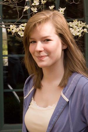 Lauren Herman