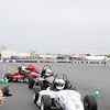 20091010_15-04-09_0513_vanCampen
