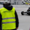 20091010_14-53-35_0511_vanCampen
