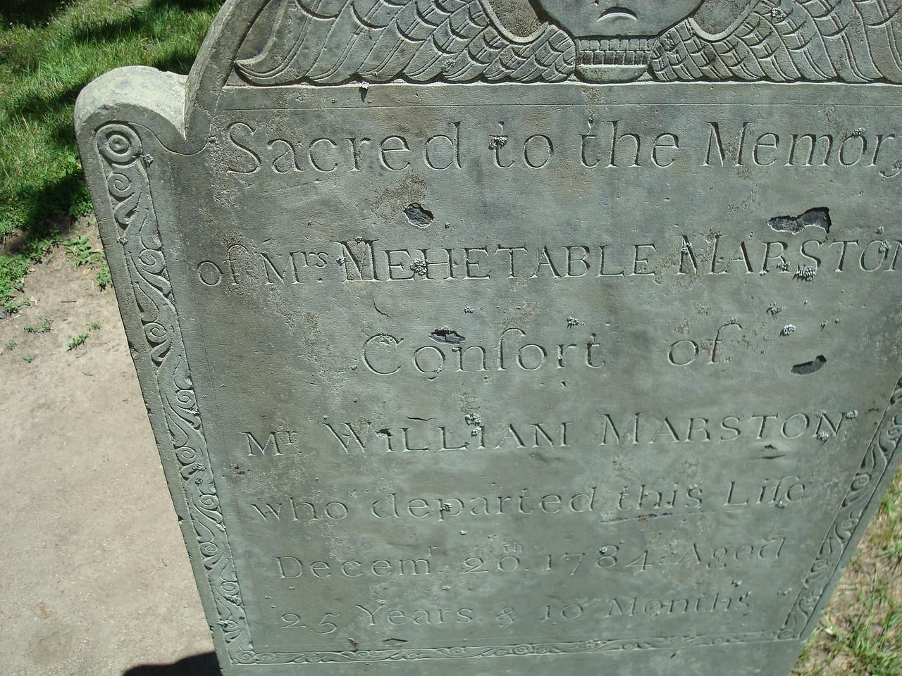 Salem, Mass.