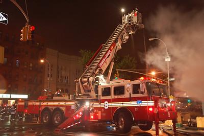 Manhattan 5-14-09 064