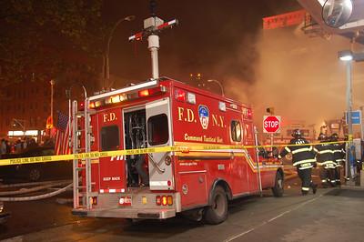 Manhattan 5-14-09 031
