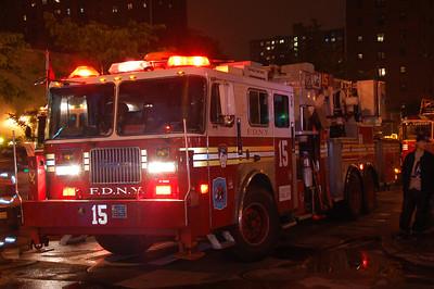 Manhattan 5-14-09 016