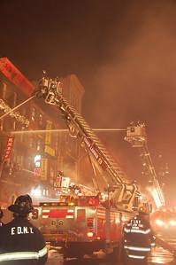 Manhattan 5-14-09 067