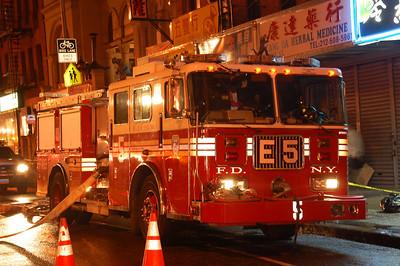 Manhattan 5-14-09 017