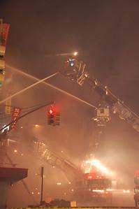 Manhattan 5-14-09 070