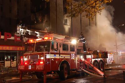 Manhattan 5-14-09 011