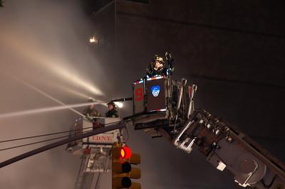 Manhattan 5-14-09 008