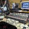 Detail: B102.7 radio is about to make a format change. New programing with emit from this studio location soon.