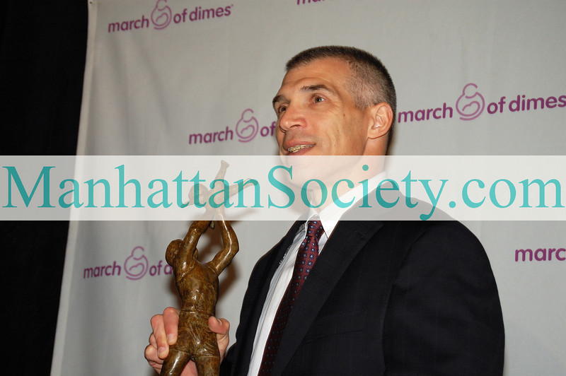 March of Dimes (23)
