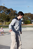 20090404-Film 264-011