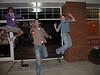 may-10_2009_010