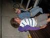 may-10_2009_042
