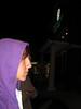may-10_2009_026