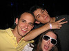 may-01_2009_022