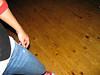 may-01_2009_056