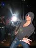 may-01_2009_033