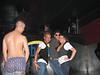 may-01_2009_038