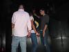 may-01_2009_024