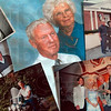 Memories: A collague of photos that are memories for the family of William Decker.
