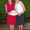 05-29-09 - Party at Kathys - Kathy and Vicki