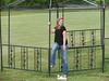 may-21_2009_069
