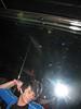may-29_2009_048
