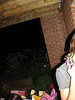 may-29_2009_042