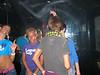 may-29_2009_050
