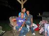 may-29_2009_009