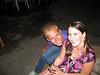 may-29_2009_066