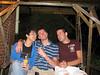 may-29_2009_030