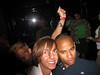 may-02_2009_028