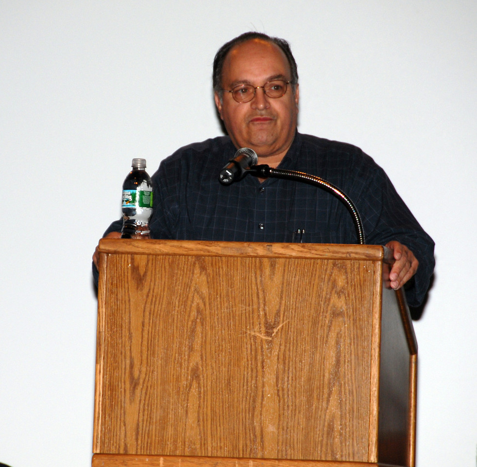 1101 Executive Vice President Angel Feliciano