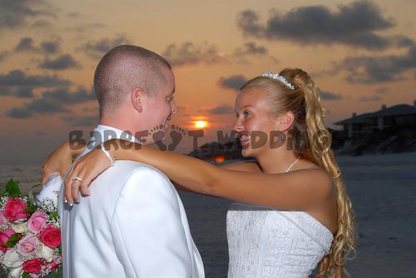 Michelle & Daniel