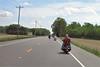 Delaware back roads