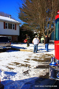 20090116_mystic_conn_ct_fire_171_capstan_ave_1309