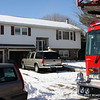 20090116_mystic_conn_ct_fire_171_capstan_ave_1305
