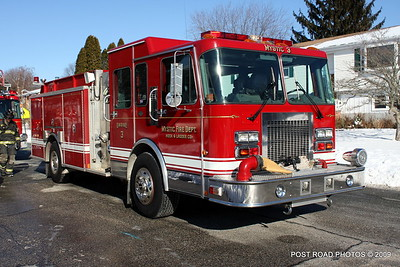 20090116_mystic_conn_ct_fire_171_capstan_ave_1312